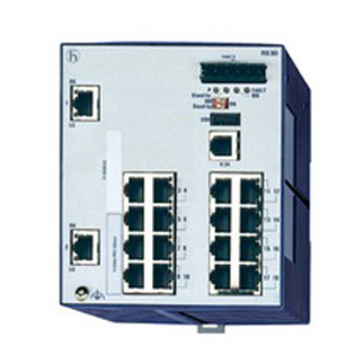 RS30-1602T1T1SDAE