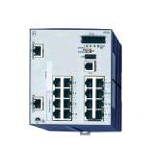 RS30-1602T1T1SDAP