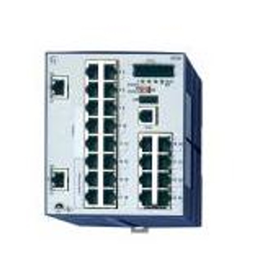 RS30-2402T1T1SDAE