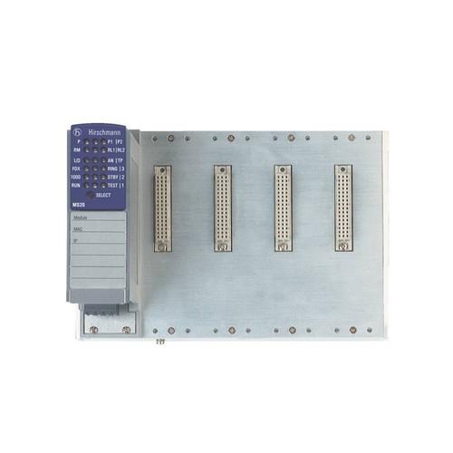 MS20-1600SAAP