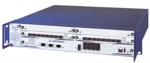 MACH4002-24G+3X-L2P