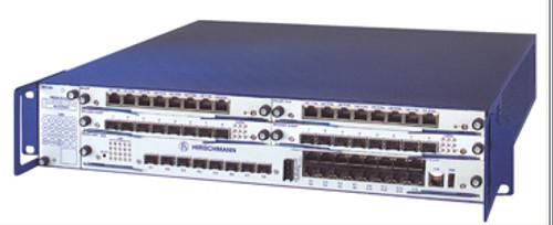 MACH4002-48G-L2P