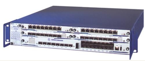 MACH4002-48G-L3E