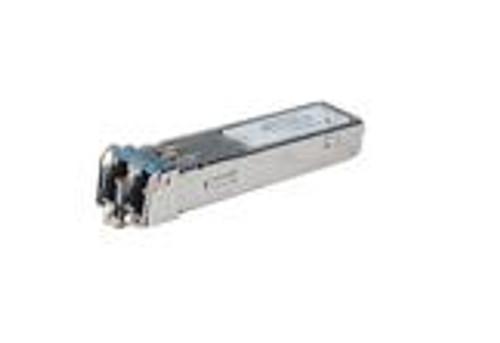 M-SFP-LX/LC EEC