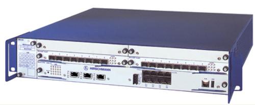 MACH4002-24G+3X-L3P