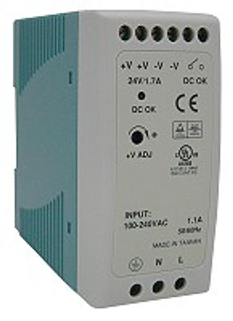 CP-MDR-04012