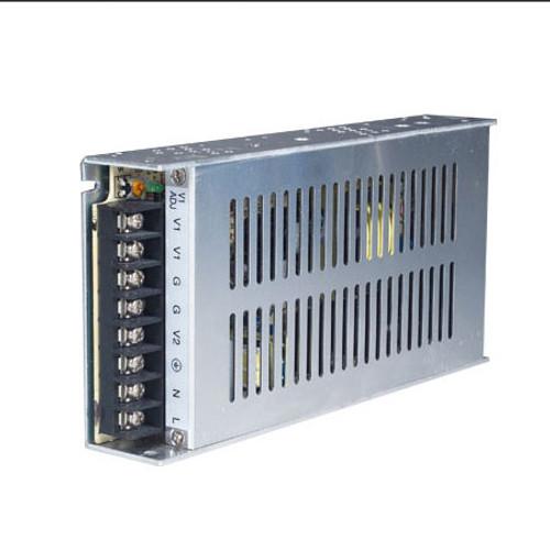 PWR-244-AE