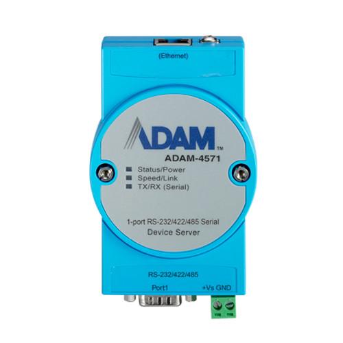 ADAM-4571-CE