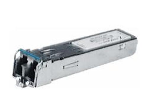 M-SFP-MX/LC EEC