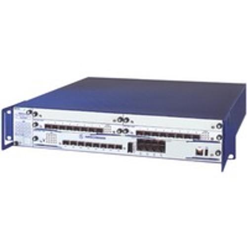 MACH4002-24G-L2P