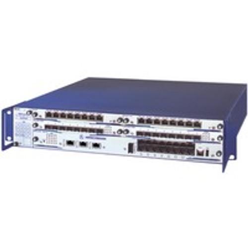 MACH4002-48G+3X-L3E