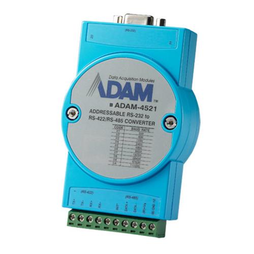 ADAM-4521