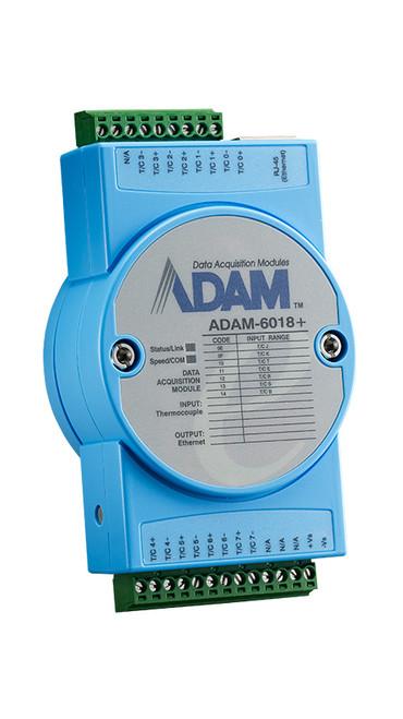 ADAM-6018