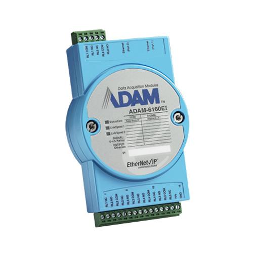 ADAM-6160EI-AE