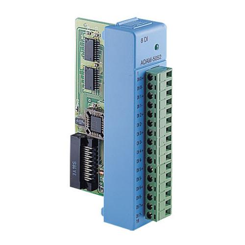 ADAM-5052-AE