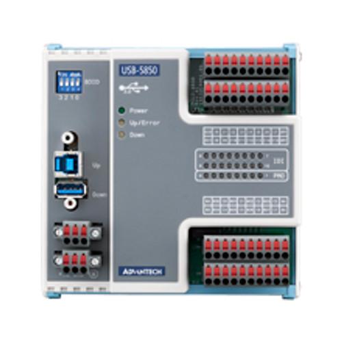 USB-5850-AE