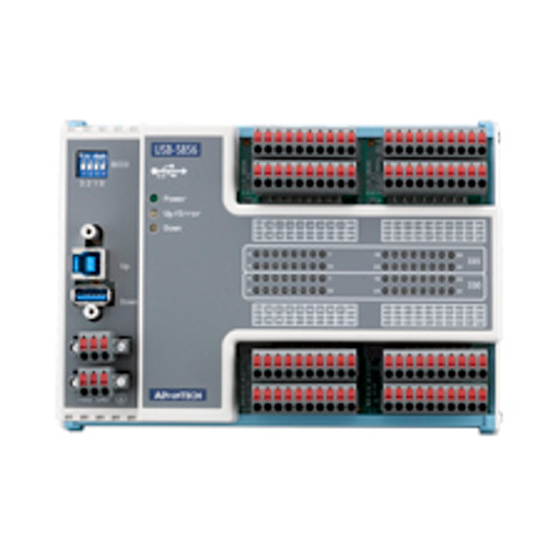 USB-5856-AE