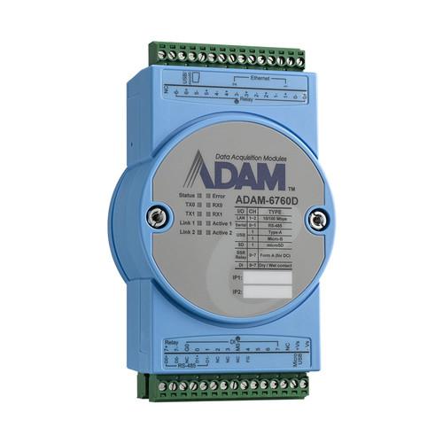 ADAM-6760D-A