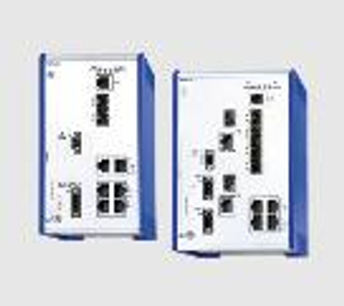 RSPE Expandable Modular Switches
