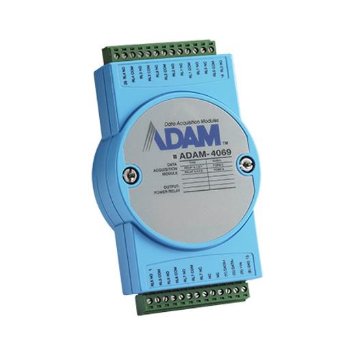 ADAM-4069-B