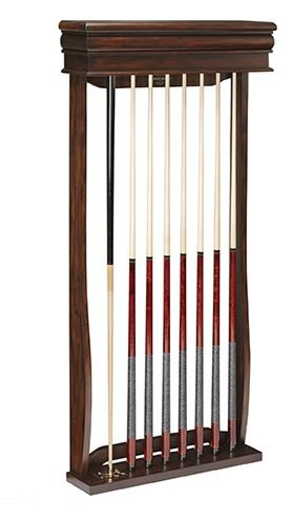 Brunswick Mackenzie Wall Rack