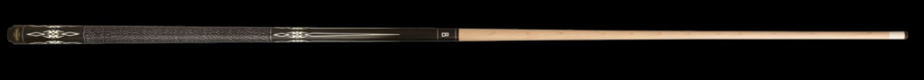 Brunswick Billiards Smoke Series Cue - SV1