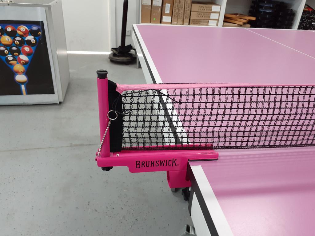 Brunswick Smash 7.0 Table Tennis Table