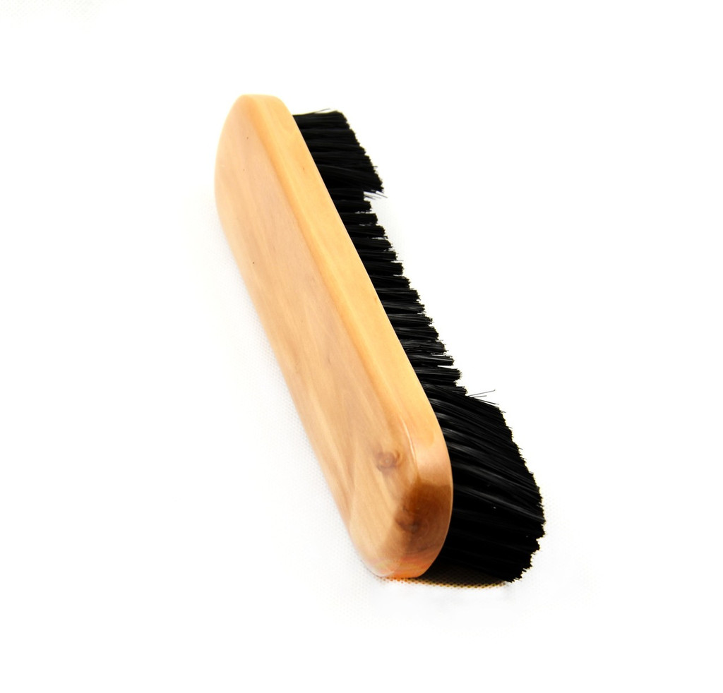 "10"" Timber Brush"