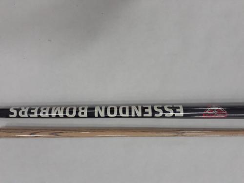"Afl Essendon Bombers 57"" 2Pc Cue"