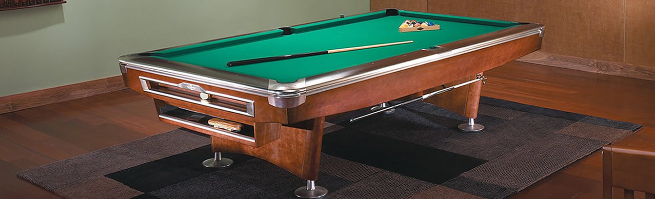 Astra Billiards - Pool Tables - Melbourne Pool Tables