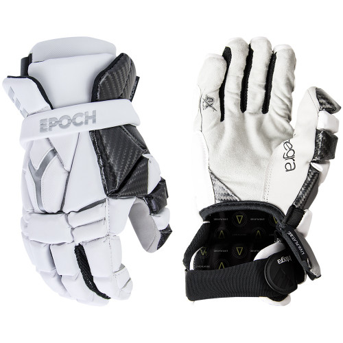 Integra Gloves