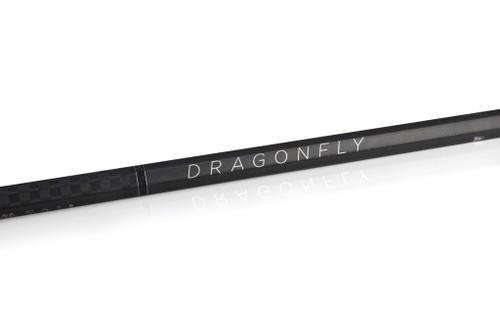 Epoch Dragonfly 8 Attack Lacrosse Shaft
