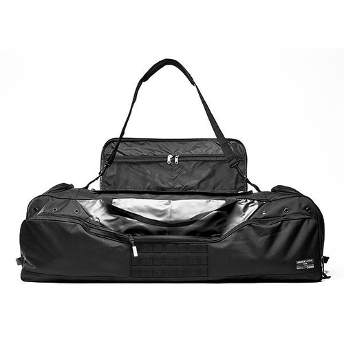 "Adrenaline Lacrosse 42"" Big Bag"
