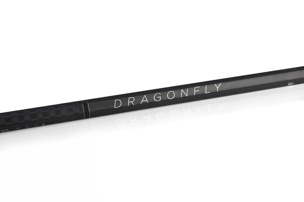 Epoch Dragonfly 8 Attack Lacrosse Shaft