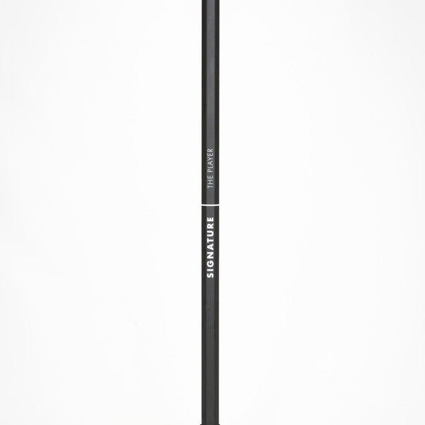 "Signature Lacrosse ""The Player"" Defense Shaft"