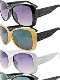 $5 Sunglasses