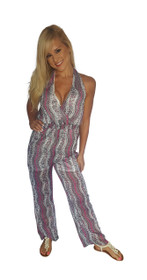 b412555ee7c Buy Trendy Womens Clothing Under  10 - Chic Styles For All Body Types