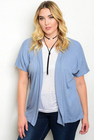 8e8fc6e9508f5  5 FASHIONS -  5 Tops- Sweaters   Cardigans - 5dollarfashions.com