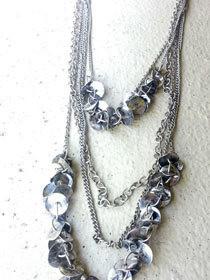 $5 Jewelry