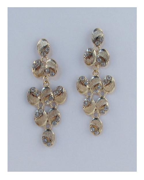 CUW5631id-26790-Silver_1