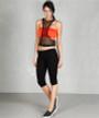 HOT!!Bandeau / Sports Bra Choose Your Color: