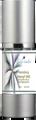 REVITALIZING ANTI-AGING SERUM w/MATRIXYL® 3000