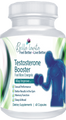 TESTOSTERONE MALE ENHANCE BOOSTER  SUPPLEMENT