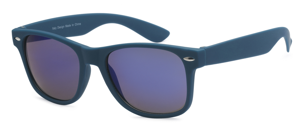 f0637d136c3 HIGH QUALITY UV400 PROTECTION SUNGLASSES.  CANDY SHADES . TEAL. (M-8 ...