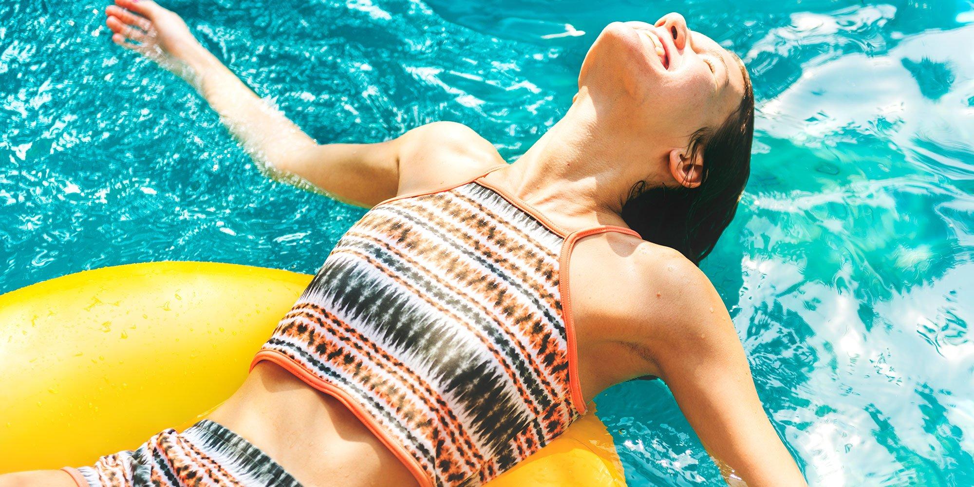 girl-in-pool-2000x.jpg