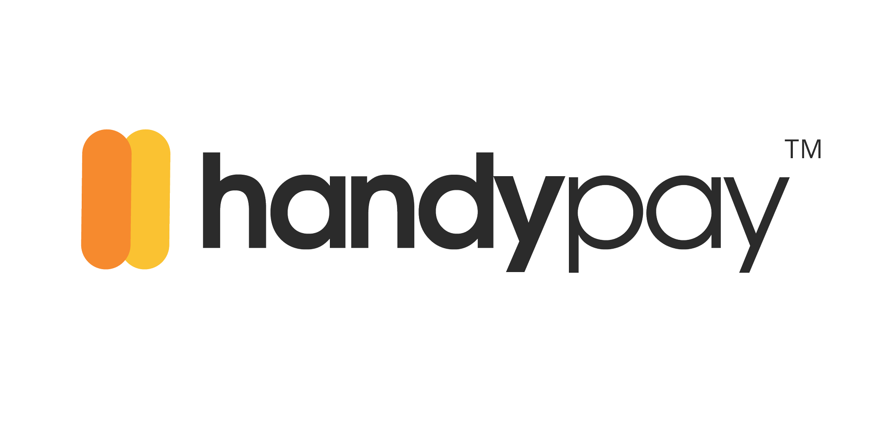 handy-pay-logo.png