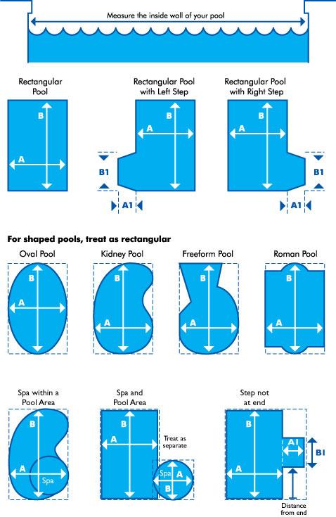 how-to-measure.jpg