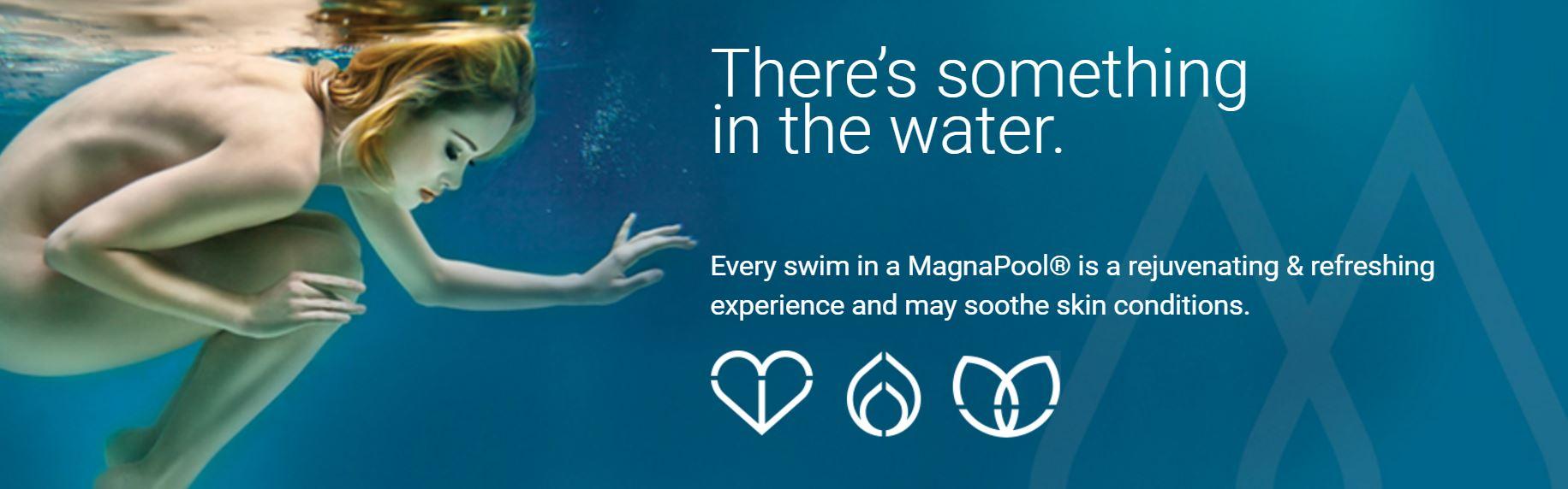 magna-pool-1.jpg