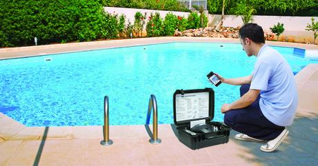 mobile-wlspin-poolguy.jpg