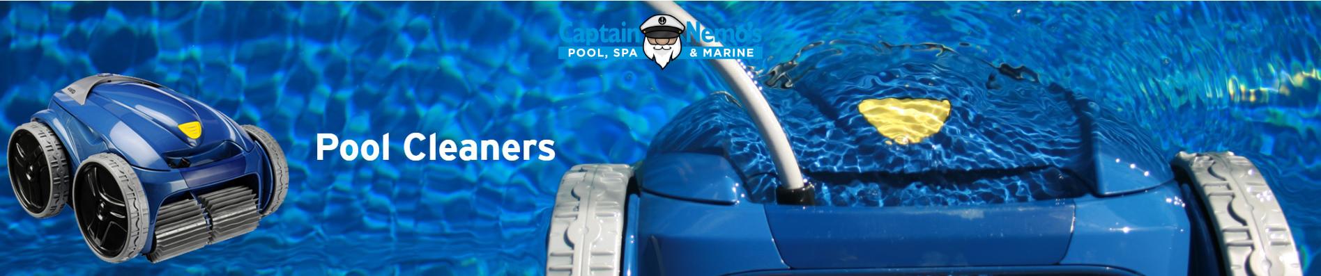pool-cleanerss.jpg